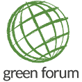 greenforum_logo