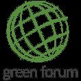 greenforum_logo