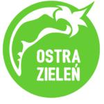 Ostra Zieleń – Młodzi Zieloni