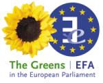 Logo_greens-efa