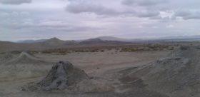 Mud_Volcano,_Azerbaijan_1