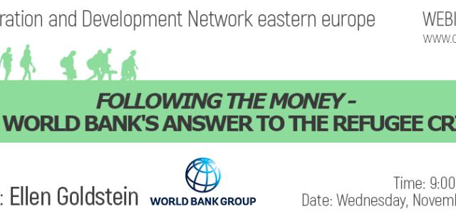 WorldBankWebinar