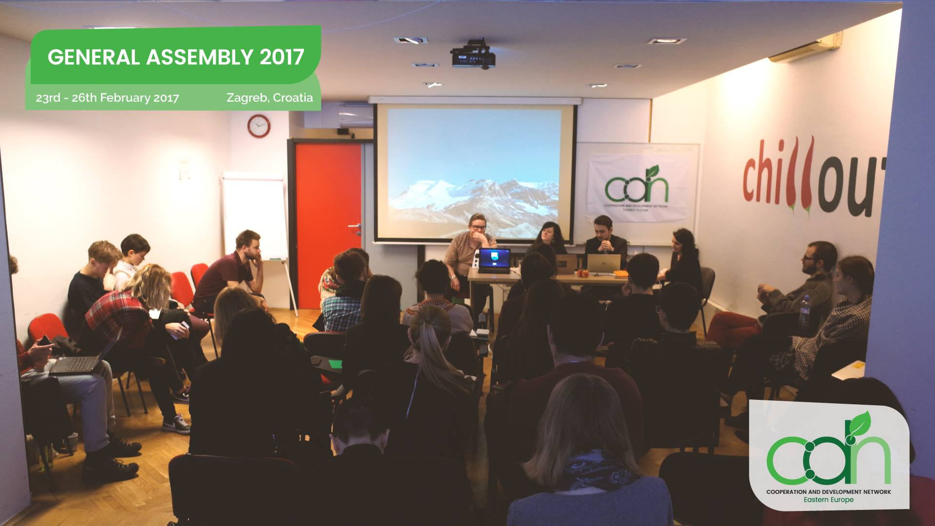 CDN_General_assembly_2017
